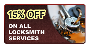 Arlington Locksmith Service Arlington Locksmith Service